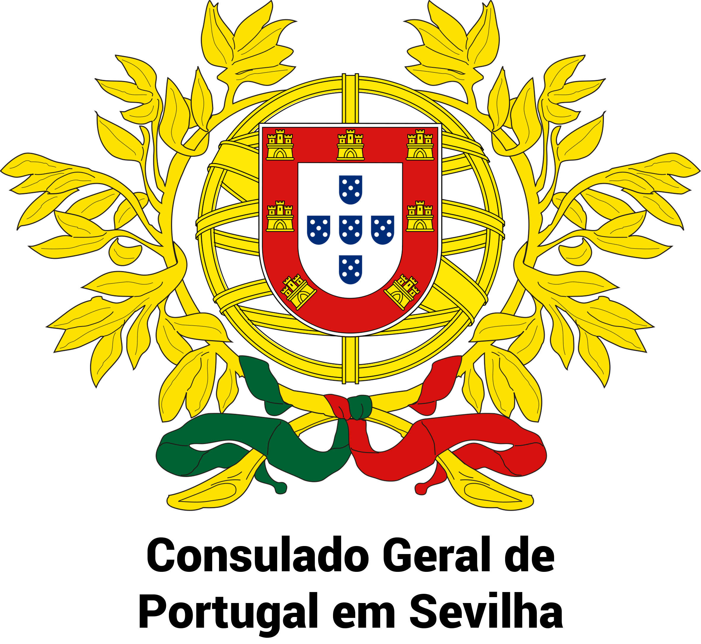 CPortugal