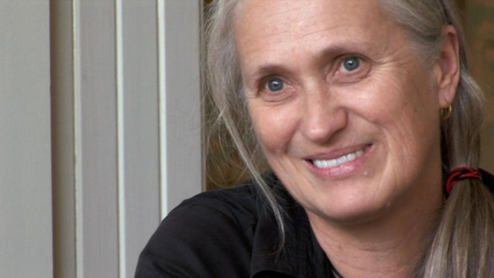 Jane Campion, Women make film