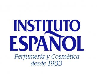 instituto-espanol