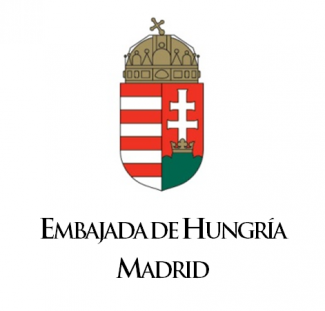 embajada-hungria-madrid